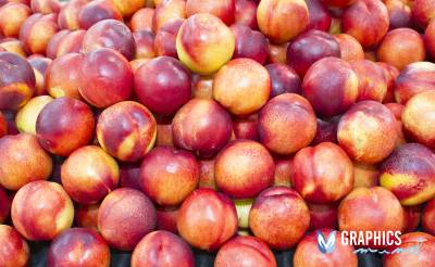 b2ap3_thumbnail_yellow-nectarines.jpg